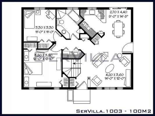 servilla-1003-1