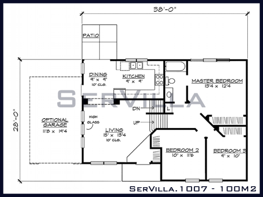servilla-1007-1
