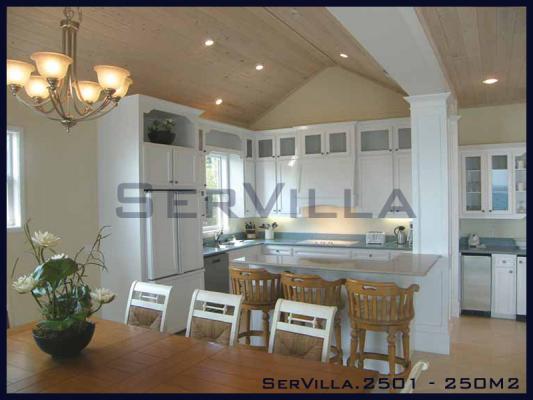 servilla-2501-8