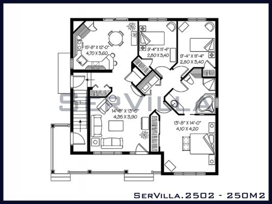 servilla-2502-1