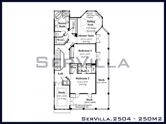 servilla-2504-2
