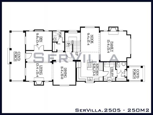 servilla-2505-1
