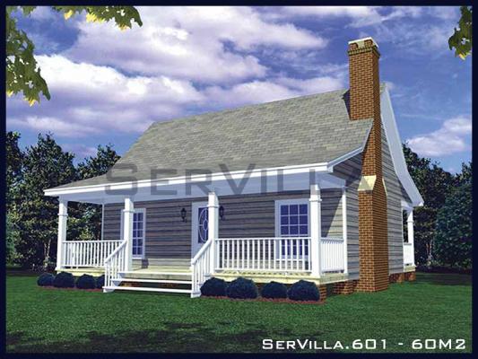 servilla-601-3