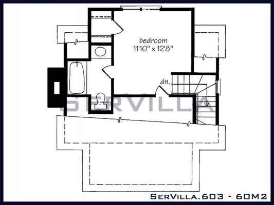 servilla-603-2
