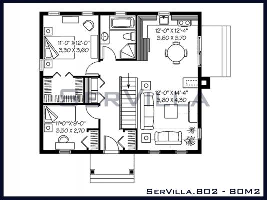 servilla-802-1