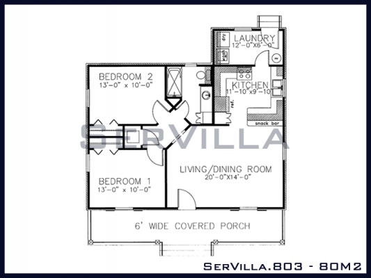 servilla-803-1