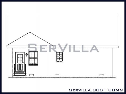 servilla-803-2