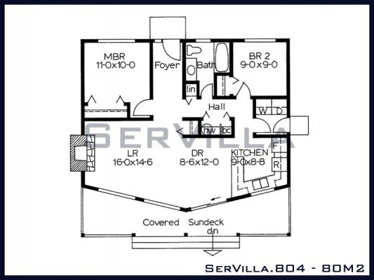 servilla-804-1